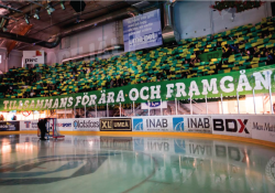 Foto: Erik Åström